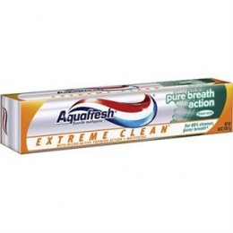 aquafresh-pure-breath-pastë-për-dhëmbë-75ml