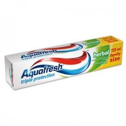 aquafresh-triple-protection-herbal-125ml