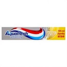 aquafresh-whitening-125ml-pastë-për-dhëmbë