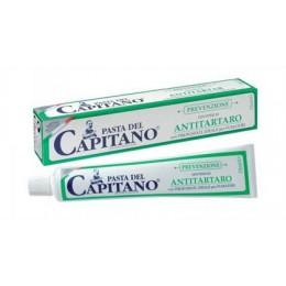capitano-pasta-per-dhëmbë-75ml