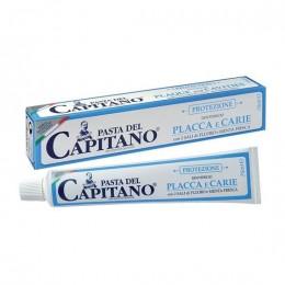capitano pastë-për-dhëmbë-75ml