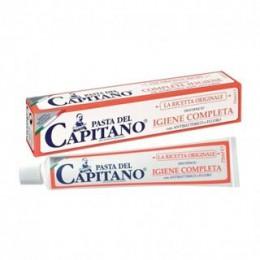 capitano-pastë-per-dhëmbë-75ml