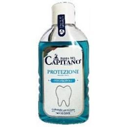 capitano-protection-ujë-për-shpërrlarje-të-dhëmbëve-400ml