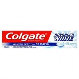 colgate-advanced-white-pastë-për-dhëmbë-100ml