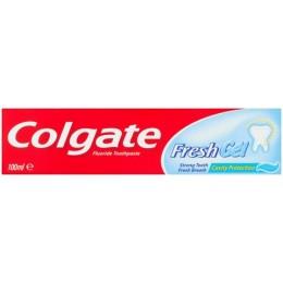colgate-fresh-gel-pastë-për-dhëmbë-100ml