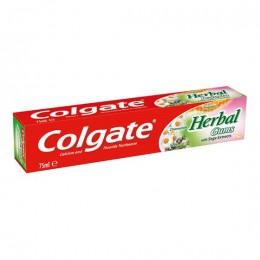 colgate-herbal-gums-75ml-pastë-për-dhëmbë