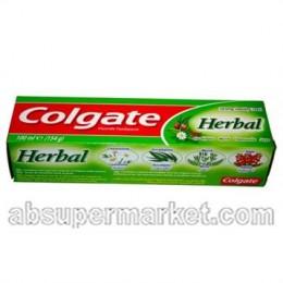 colgate-herbal-pastë-për-dhëmbë-100ml