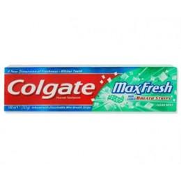 colgate-max-fresh-cooling-crystals-pastë-për-dhëmbë-100ml-