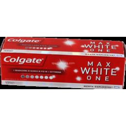 colgate-max-white-50ml-pastë-per-dhëmbë