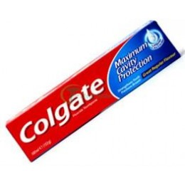 colgate-maximum-cavity-pretection-100ml-pastë-për-dhëmbë