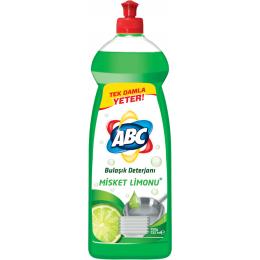 abc-për-pastrimin-enëve-limon-750g