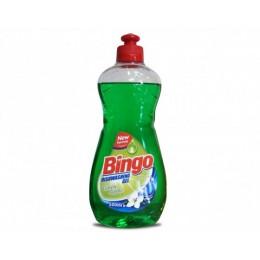 bingo-për-pastrim-enëve-mollë-500ml