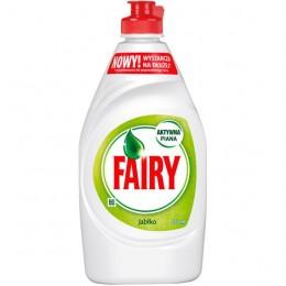 fairy-për-pastrimin-enëve-mollë-450ml