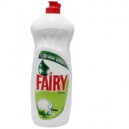 fairy-për-pastrimin-enëve-mollë-675ml