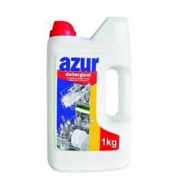 azur-detergjent-per-makin-eneve-1-kg