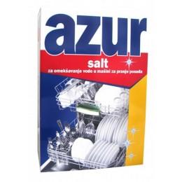 azur-kryp-per-makin-eneve-1.5-kg
