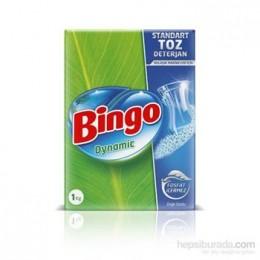 bingo-dynamic-detergjent-per-maqin-eneve-1kg