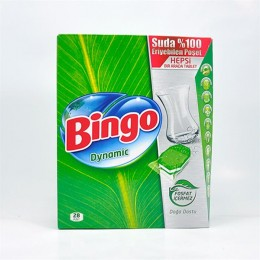 bingo-dynamic-tablet-per-maqin-eneve-28-pcs