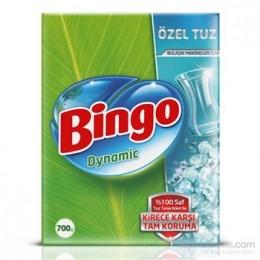 bingo-kryp-per-makin-eneve-1.5kg