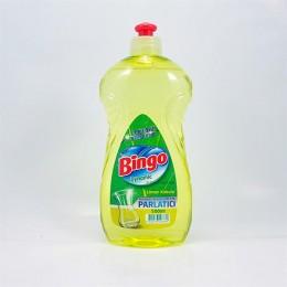 bingo-shkëlqyes-për-enë-limon-500ml
