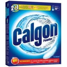 calgon-powder-e-ruan-makinen-gelqerja-2-in1-500-gr