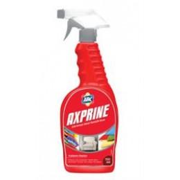abc-axpirine-për-pastrim-univerzal-750ml