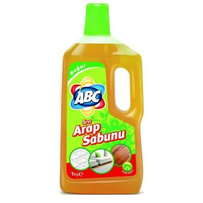 abc-sapun-arap-per-dysheme-per-tesha-1l