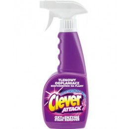 clever-attak-pastrim-per-dysheme-formule-zbardhuese-450ml