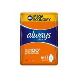 always-ultra-40cop