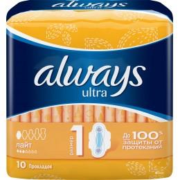 always-ultra-light-10op