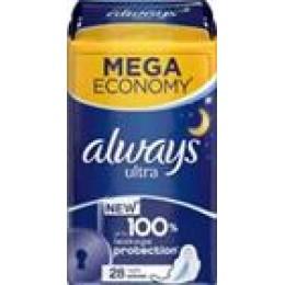 always-ultra-night-28cop
