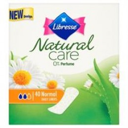 libresse-care-normal-40-cop-ditore
