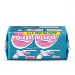 my-leydi-16cop