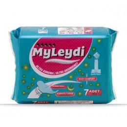my-leydi-7cop
