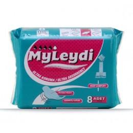 my-leydi-8cop