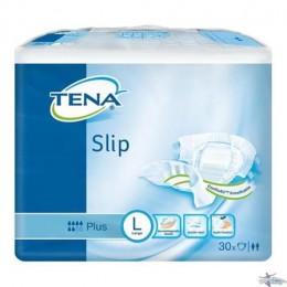 tena-slip-large