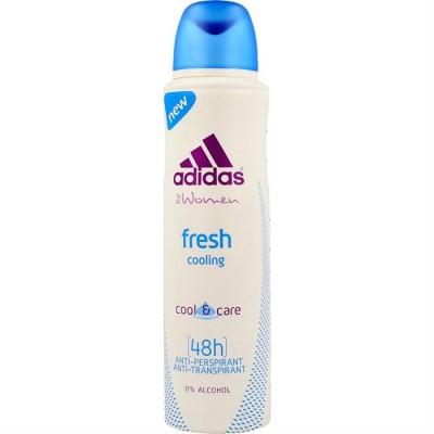 adidas-deodorant-për-femra-fresh-150ml
