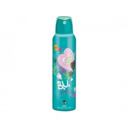 bu-deodorant-për-femra-candy-love-150ml