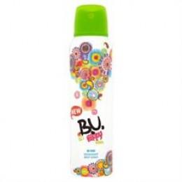 bu-deodorant-për-femra-hippy-150ml