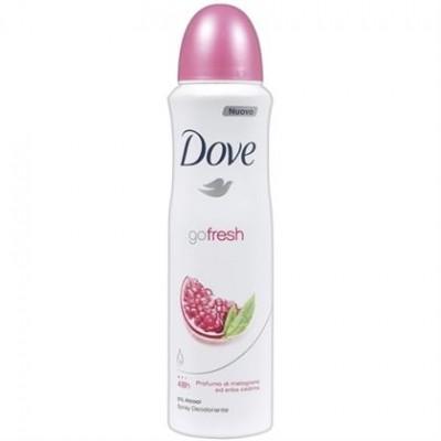 dove-deodorant-për-femra-shegë-150ml