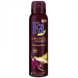 fa-deodorant-për-femra-glamorous-moment-150ml