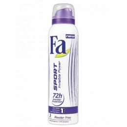 fa-deodorant-për-femra-sport-150ml-