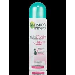 garnier-deodorant-për-femra-invisi-calm-150ml