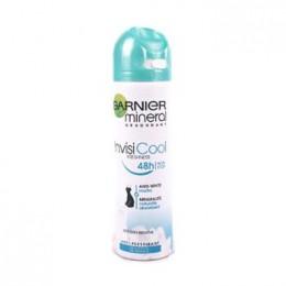 garnier-deodorant-për-femra-invisi-cool-150