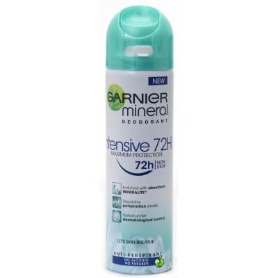 garnier-deodorant-për-femra-maksimum-control-150ml