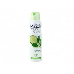 malizia-deodorant-për-femra-150ml