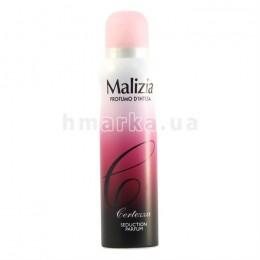 malizia-deodorant-për-femra-certezza