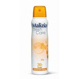 malizia-deodorant-për-femra-dry-150ml