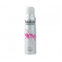 malizia-deodorant-për-femra-musk-150ml