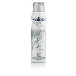malizia-deodorant-për-femra-neutral-150ml
